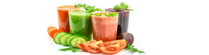 Great Tips for Eating Well and Staying Healthy