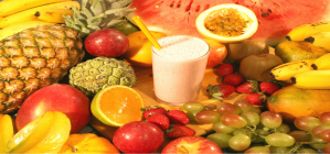 Read more about the article Kinds of Vitamins: A General Overview