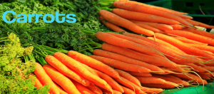 Read more about the article A Tasty Way That You Can Get Important Nutrients Easily