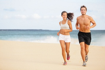 Exercise Shows How to Get Health Fitness | HealthHelix