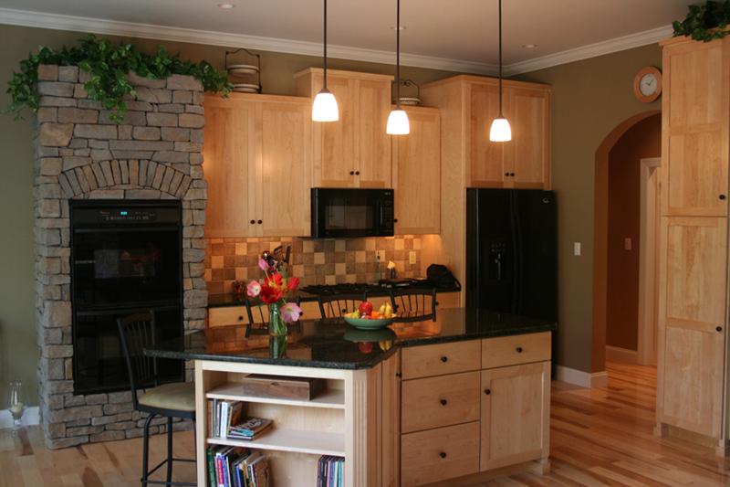 Interior Remodeling Lancaster PA Renovations Additions