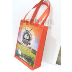 tas digital print flexy china