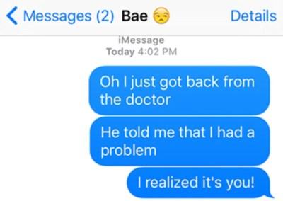 Savage Breakup Instagram Captions