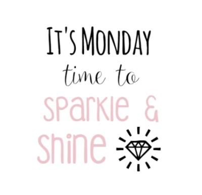 Monday Motivation Instagram Captions