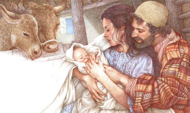 https://i2.wp.com/www.goodillustration.com/blog/wp-content/uploads/2015/11/Nativity_Sprd_10-11.jpg