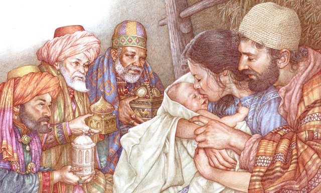 https://i2.wp.com/www.goodillustration.com/blog/wp-content/uploads/2015/11/Nativity_Sprd_24-25.jpg