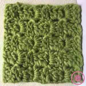 C2C Interactive Crochet Calculators Swatch Image