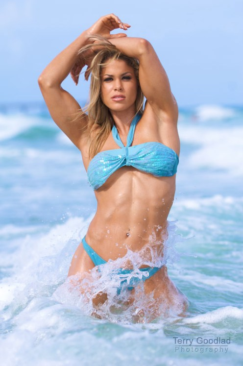 Lenay Hernandez