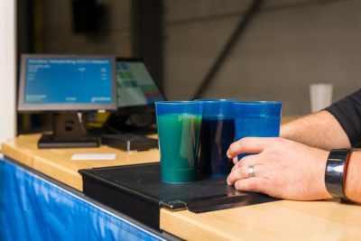 Goodless Smart Cups®
