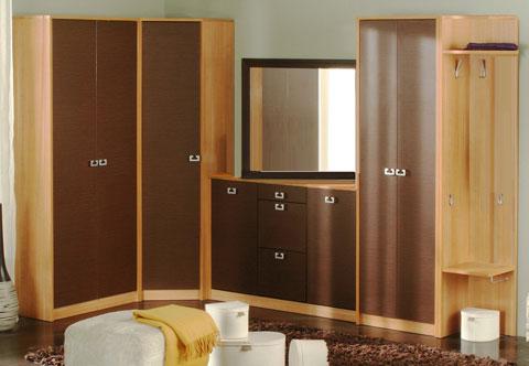 82 Wardrobe Ply Stylish Modern Wardrobe Designs For