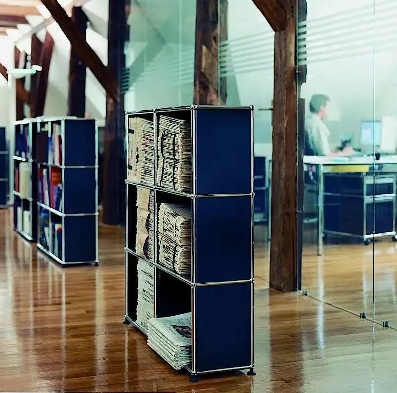 libreria-sistema-haller-usm-01-1