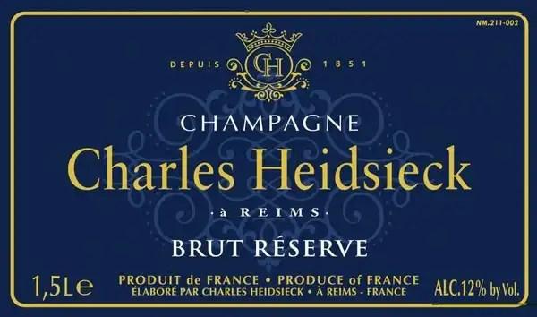 chalres_heidsieck_brut_reserve_label1__57868_orig