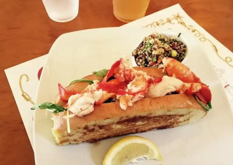 lobstertrap_roll