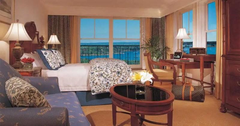 Guestroom_Queen_9226_Standard