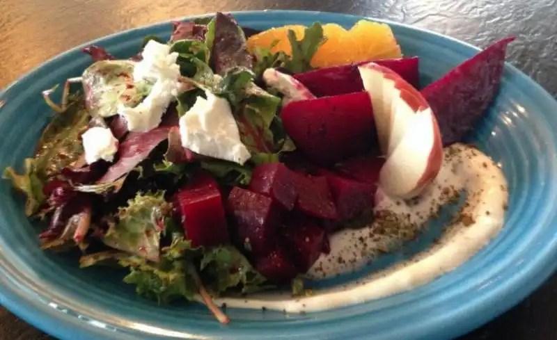 Uncommon-Grounds-beet-salad