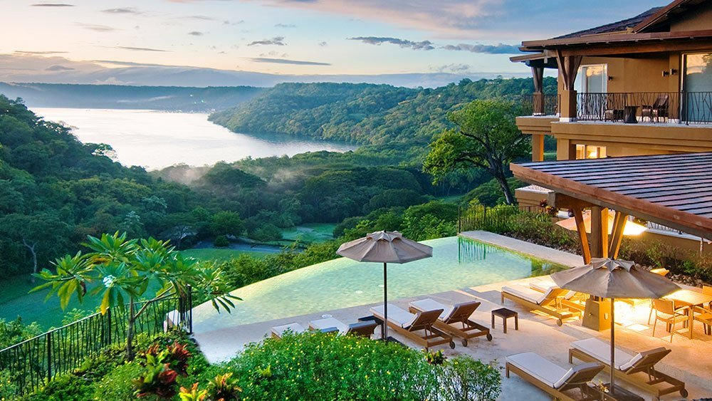Four-Seasons-Resort-Costa-Rica-1