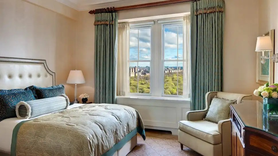 002331-24-Park-View-Room