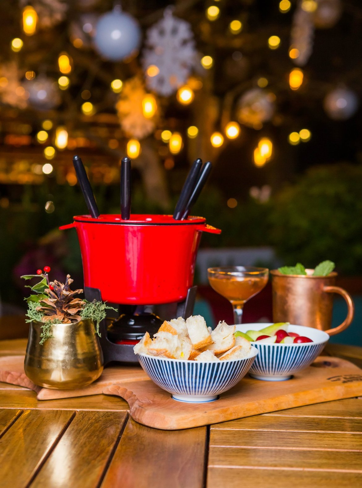 fondue-at-roosewood