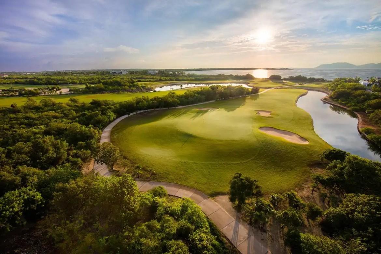 cuisinart-resort_golf-course-hero_fp
