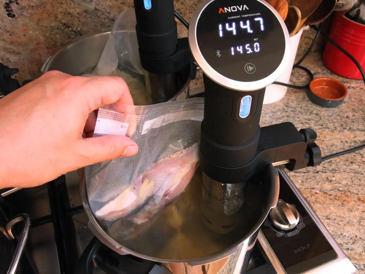 20150610-sous-vide-chicken-guide-18