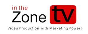 5-Zone tv