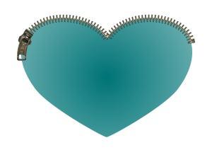 heart-864114_1920