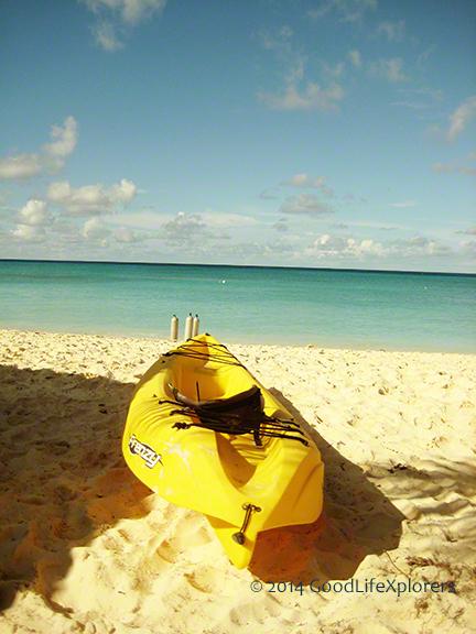 Hotel Kayak -Free