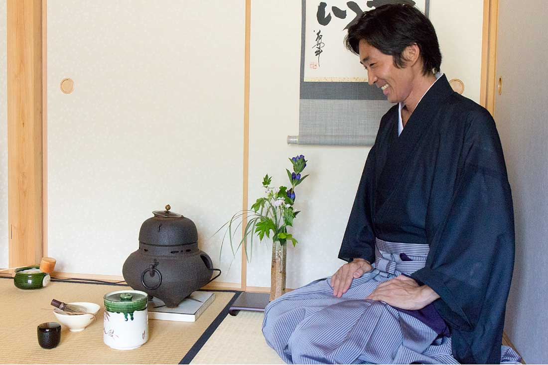 Tea Ceremony, Camellia, Kyoto, Travel, Japan, Gion, Camellia, Cooking, show, culture, temple