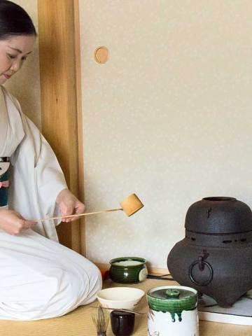 Tea Ceremony, Tea, Kyoto, Travel, Japan, Camellia, cultureKyoto, Travel, Japan, Gion, Camellia, Cooking, show, culture, temple
