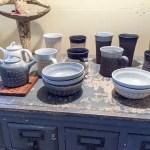 Mashiko, Japan, Ceramics, Pottery, Solo, Female, Travel, Blog, best, visit, indigo, dye, shibori, tourism, train