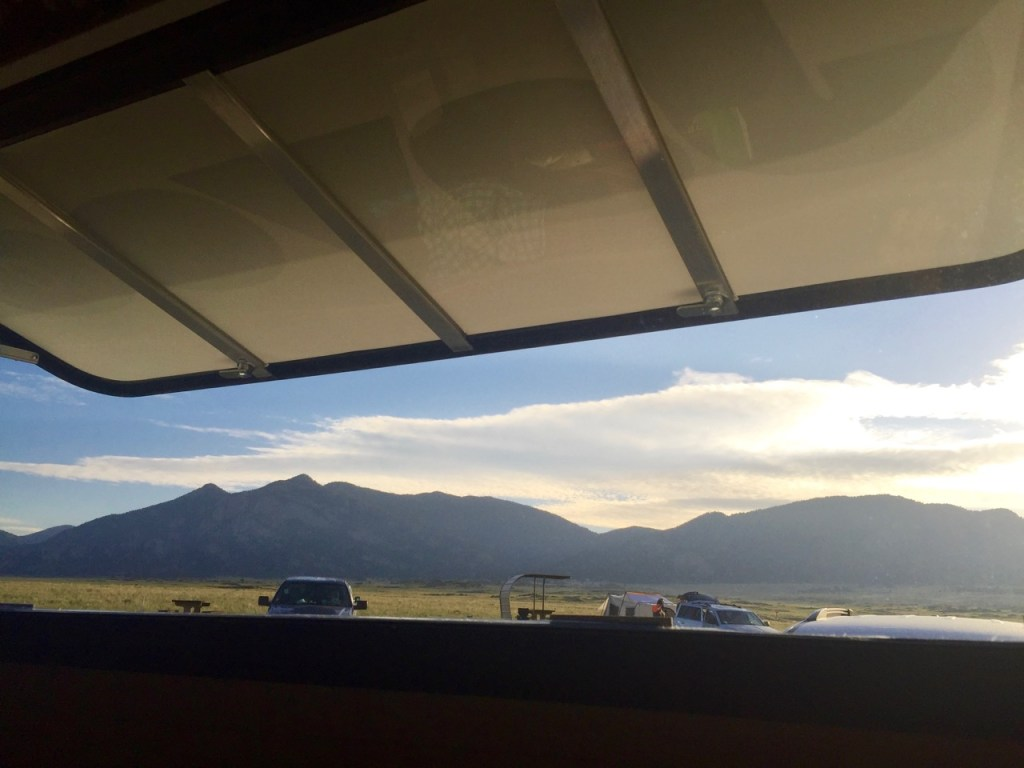 Camping, RVing, Colorado, Jayco, travel, trailer, tips, we bought a travel trailer