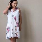 Spring Haul for moms, fashion, haul, spring, 2017, mom life, nordstrom rack, target