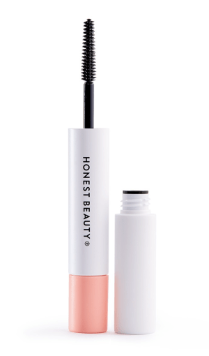 Honest Beauty Mascara and Primer