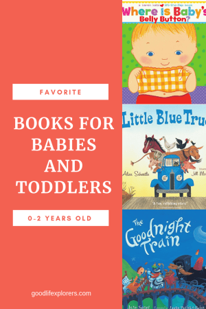 books, reading, best, babies, top, toddlers, favorite books for babies and toddler, 0 to 2 years old, new parents, development, tips, motherhood, parenting,