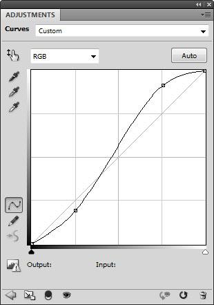 firewave-4-curves-adjustment