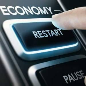 US-economy-reopening