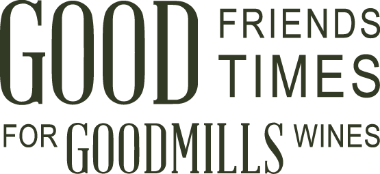 Good-Friends-GoodMills_2