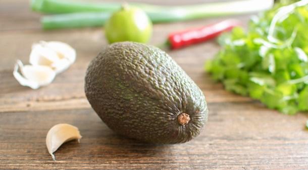 guavamole