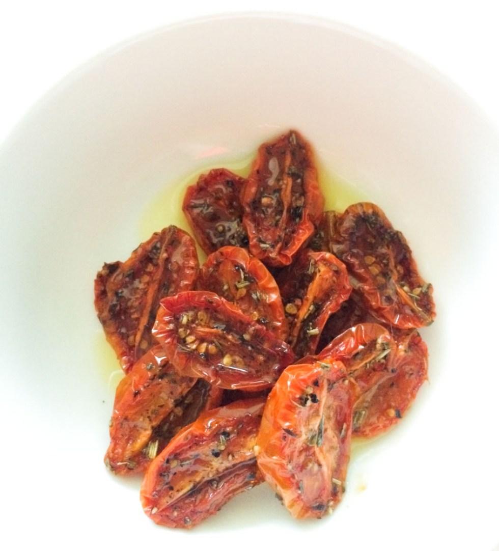 Konfiterte tomater-3