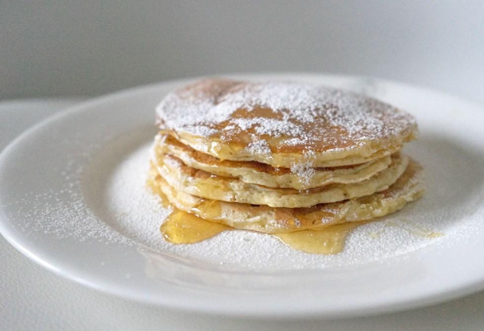 amerikanske pannekaker-3