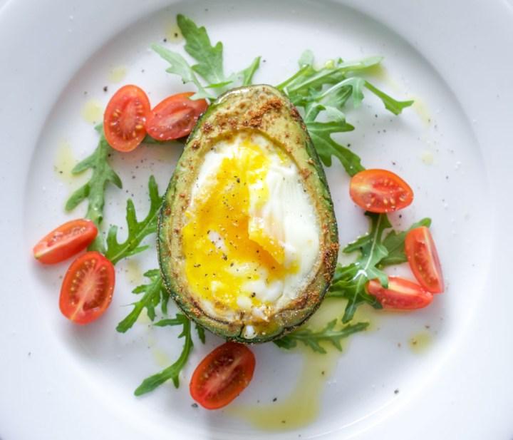 egg i avokado-4