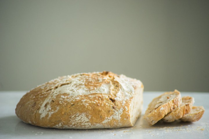 eltefritt brød med tomat-3