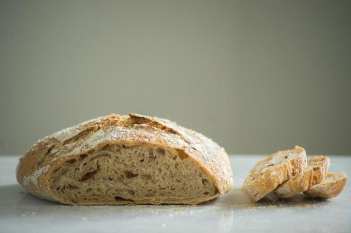 eltefritt brød med tomat-4