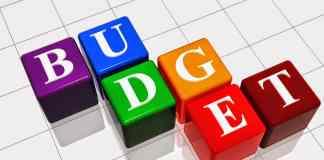 budget 2013-14