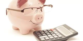 pension plans in india