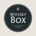 PDJ : 22 Octobre – La Whisky Box