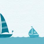 On valide ! La loc de bateaux pas chère pour un été aux petits oignons