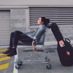 PDJ : 25 Août – La chanteuse Deena Lynch