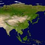 Carnets de voyage – 3ème volume : Le crowdfunding en Asie