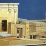 Une campagne internationale de crowdfunding pour la construction du Troisième Temple à Jérusalem